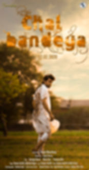 chal bandeya poster 5.jpg