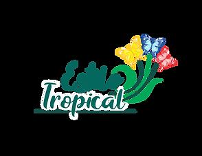 logo final Estilo Tropical sin slogan si