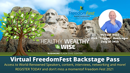 FreedomFest Trigger.png