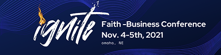 Ignite Conference Banner.png