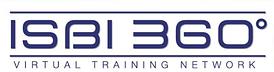 ISBI 360 Virtual Training Network.png
