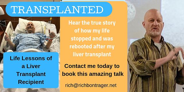 Life Lesson of a liver transplant recipient.png