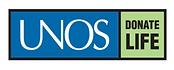 UNOS Organ donation.png