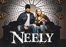Neely Band