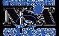 nsa-colorado-logo-150h.png