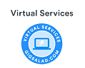Virtual Services Gigsalad.png