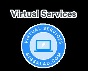 Virtual Services Gigsalad.png