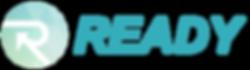 Ready_Logo1.png