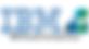 IBM-GEP.png