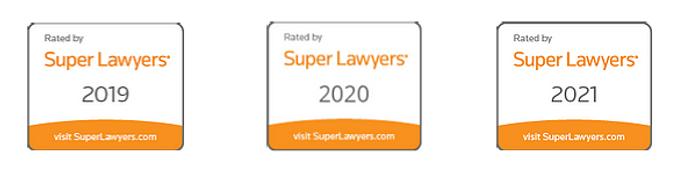 super 2020.PNG