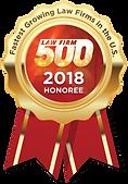 LF500_SEAL-2018-Honoree_v1-LRG-RGB-209x3