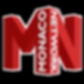 LogoMonacoNetwrok FB.png