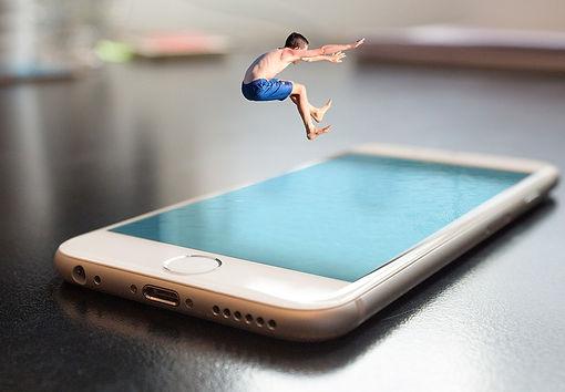 smartphone-2493419_960_720.jpg