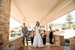 bride enering reception.JPG