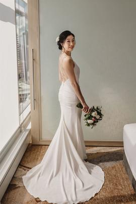 Asian bridal hair and makeup.jpg