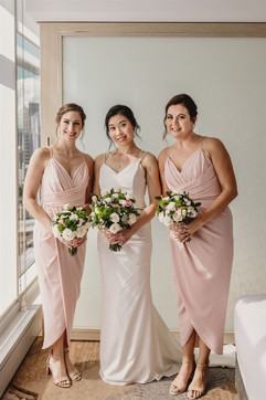 Bridal party makeup and hair Sydney.jpg