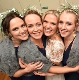 Bridesmaids makeup Sydney.jpg