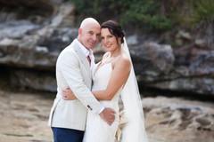 Wedding photo hair and makeup Sydney.jpg