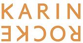 Karin_Rocke_Logo.png
