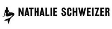 Logo_Nathalie_Schweizer.png