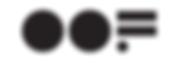 OOF_Logo.png