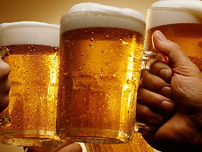 Cerveja02.jpg