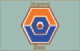 Jeannebebagsoon