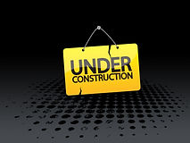 under-construction-web-banner_mJo0cb.jpg