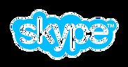 Skype_edited_edited.png