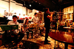 Yoichi Murata - Summer Big Band