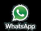 Whatsapp_edited.png