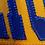 Thumbnail: Sigma Gamma Rho Classic Sweatshirt