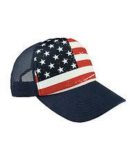 Trucker Hat  USA.jpg