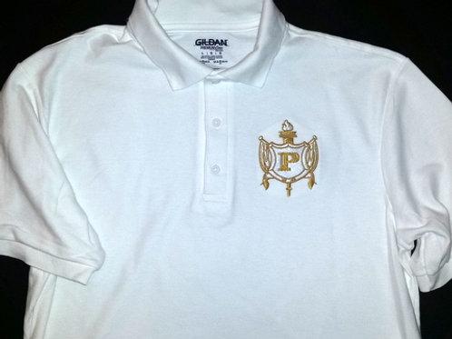 Philo Polo Shirt