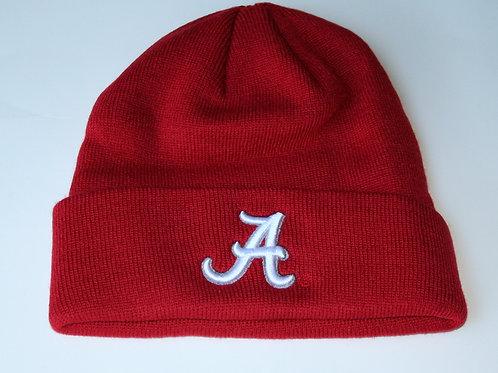 University of Alabama Beanie