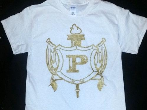 Philo T-Shirt