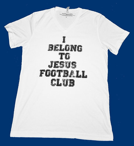 "DBFA ""Daydream Believer Football Association"" (SOLD OUT)"