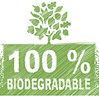 100%BIOdegrable-GRAPH.jpg