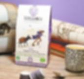 Cafe-Bio-Capsule-compatible-Nespresso-Te