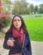 CG_edited_edited.jpg