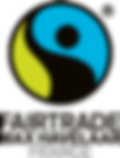 Terramoka est certifié Fairtrade Max Havelaar France