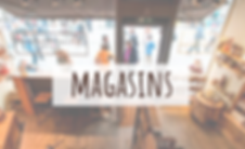 image magasin.png