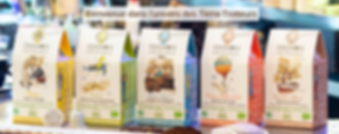 Découvrez_les_dosettes_de_café_bio_com