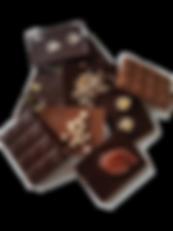Mini%20tablettes%20800%20(4)_edited.png