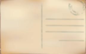 Enveloppe Adèle - Terramoka