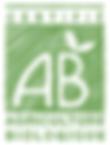 Terramoka est certifié Agriculture Biologique