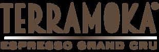 Terramoka, Nespresso, capsule biodégradable, café équitable, café bio