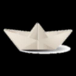 bateau Terramoka