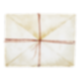 Enveloppe Adèle
