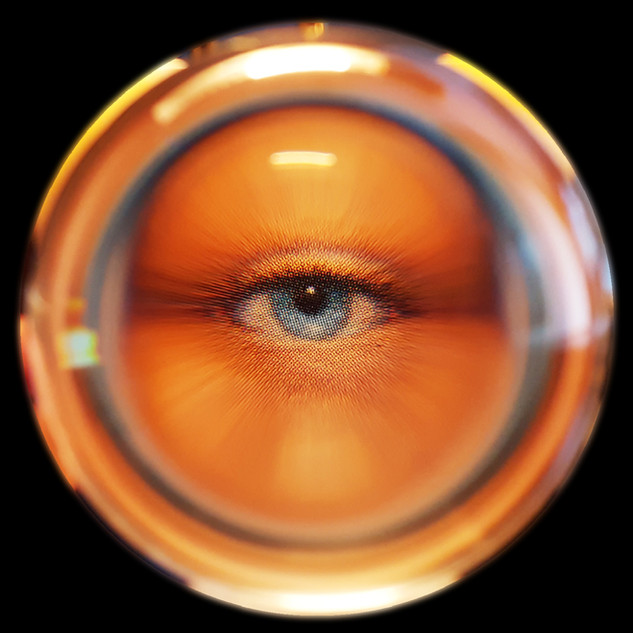 king crimson eye sphere.jpg
